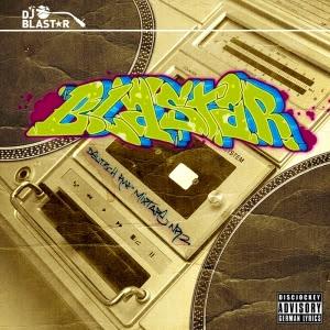 http://adf.ly/8579083/www.freestyles.ch/mp3/mixes/DJ_Blaster-Deutschrap-Mixtape-No2.mp3