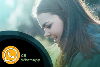 Apa itu GB WhatsApp? Apakah Legal dan Aman Jika Diinstal Melalui Link Download GB WhatsApp