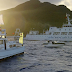 Nhật Bản yêu cầu quân đội sẵn sàng đối phó tàu TQ xâm nhập