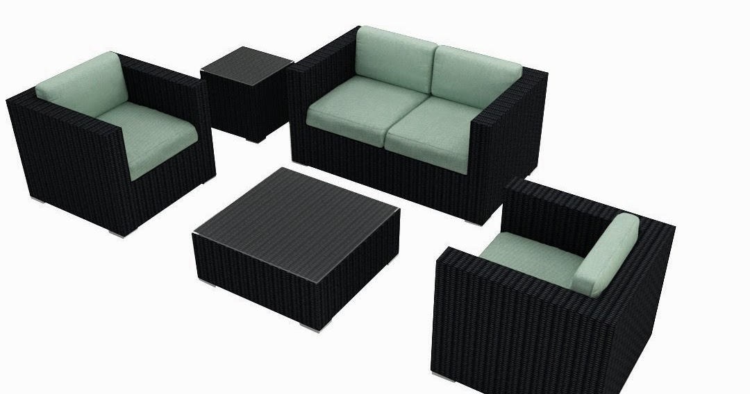 Discount 30 For Harmonia Living Urbana 4 Piece Outdoor