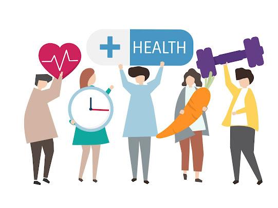 Patuhi Protokol Kesehatan dengan Melakukan 3M