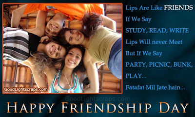 friendship-wishes-quotes-images
