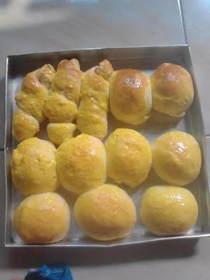 Resep Roti Panggang Isi Ayam Sosis Bekal Anak resep roti isi ayam sosis empuk dan sehat cara membuat roti panggang isi ayam sosis paling enak dan praktis resep membuat roti panggang isi ayam sosis cara membuat roti panggang isi ayam sosis