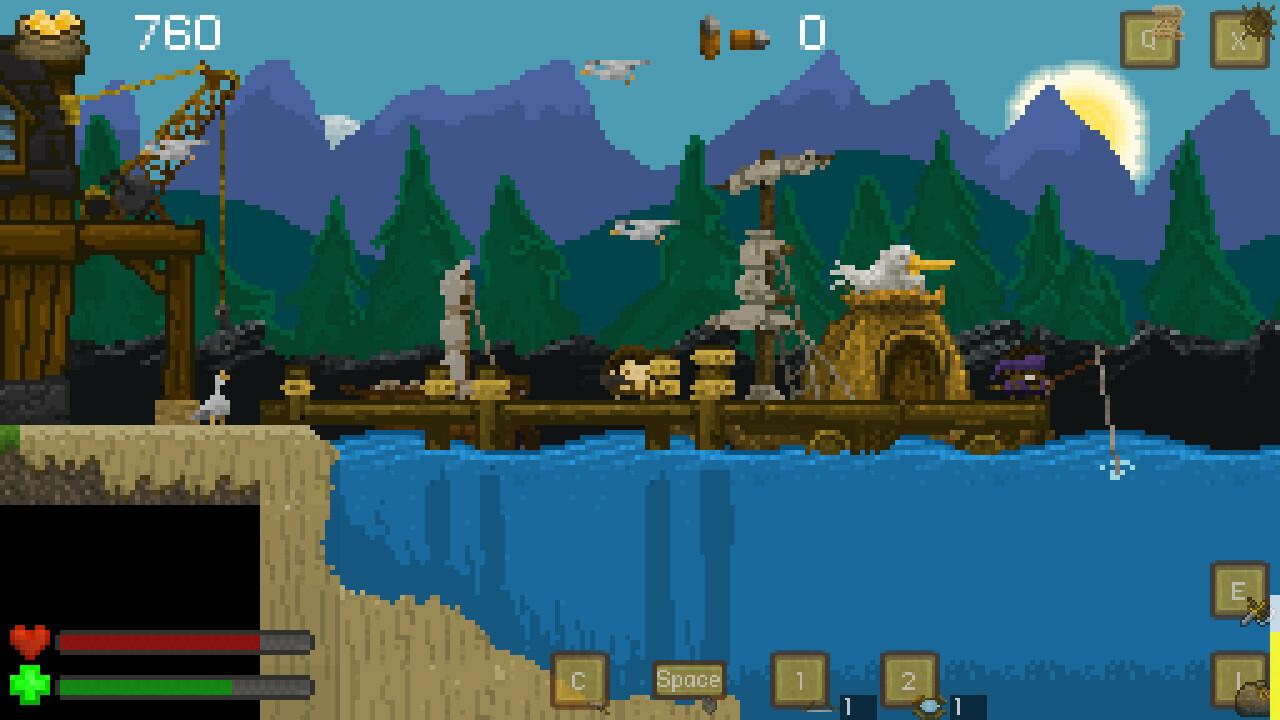 aground-pc-screenshot-1