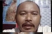 Seorang Pria Mengkritik DPRD Lebak Provinsi Banten Lewat Kanal YouTube, Virall