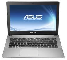 Asus X401U Drivers windows 7, windows 8.1 and windows 10 32bit/64bit