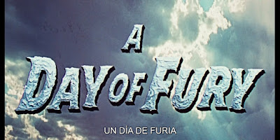 Un día de furia (1956) A Day of Fury