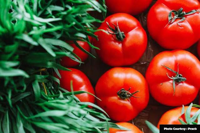 Top-Vitamin-C-Food-Tomato