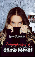 https://www.amazon.it/Innamorarsi-Snow-Forest-Irene-Pistolato-ebook/dp/B07ZJSPTRZ/ref=sr_1_29?qid=1573934691&refinements=p_n_date%3A510382031%2Cp_n_feature_browse-bin%3A15422327031&rnid=509815031&s=books&sr=1-29