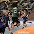 Το μήνυμα του Λίμα στον Διομήδη και τους παίκτες του, μέσω του greekhandball.com