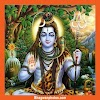 510+ Best Bholenath Images And Lord Shiva Images In Hd