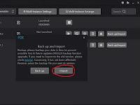 Cara Mengatasi Saat Error 99%, Pada Saat Menjalankan Nox Player di Mac Terbaru