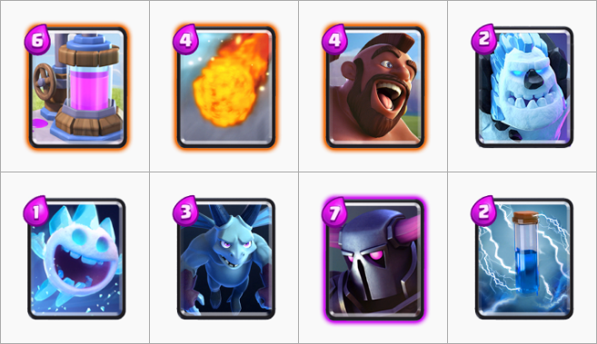 PEKKA-Hog-No-Legendary.png