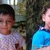 Харьковская полиция просит граждан помочь в розыске двух мальчиков