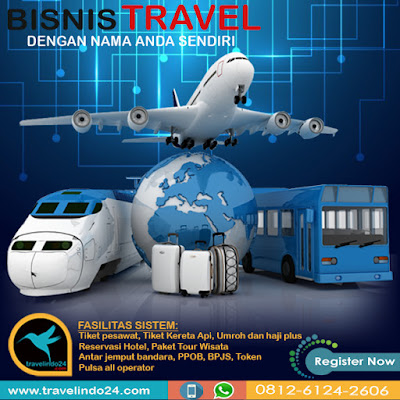 http://www.travelindo24.com/p/peluang-bisnis.html