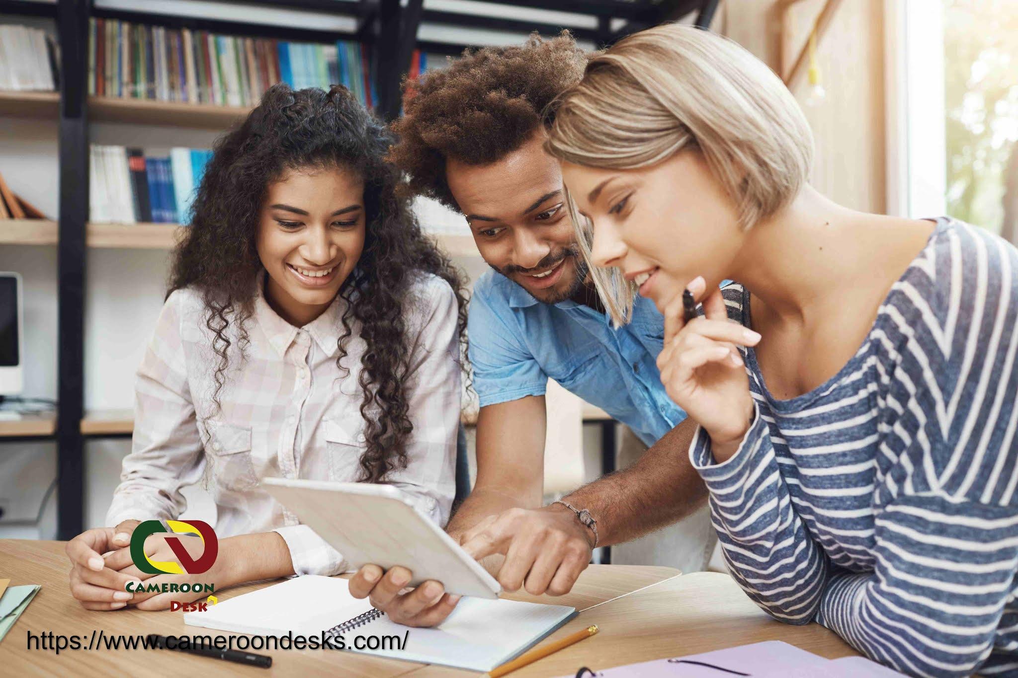 Bourse de la Fondation Gerda Henkel 2021 pour les doctorants africains