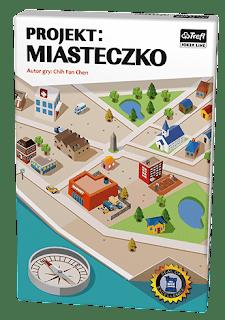 http://www.planszowkiwedwoje.pl/2018/09/projekt-miasteczko-recenzja.html