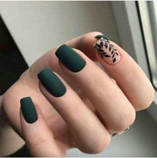 Nail Art Ideas,20 Stylish Nail Art Ideas,nail art 2018,nail art designs,nails designs,nail art easy, usa nail art, uk nail design, Canada stylish nail design,italian nail design