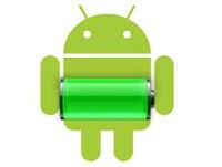 Cara Agar Proses Charger Baterai Android Lekas Penuh