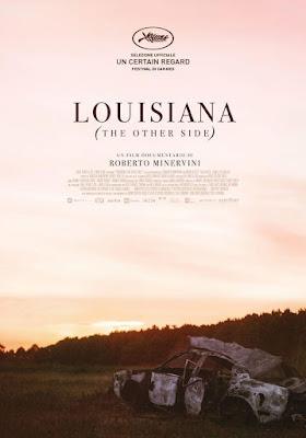 http://www.filmaffinity.com/es/film403681.html