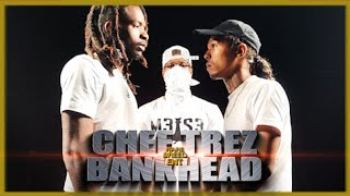 RBE Presents: Chef Trez vs Bankhead