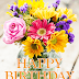 Top 10 happy birthday Images, Greetings, pictures for Whatsapp and bestwishespics