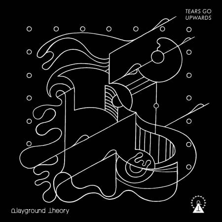 PLAYGROUND THEORY: Κυκλοφορούν το νέο τους άλμπουμ