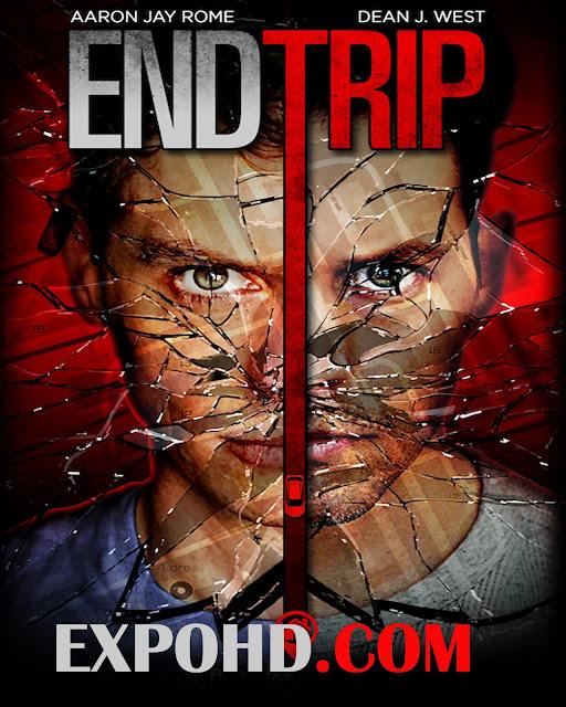 End Trip 2018 Download HD 1080p | BluRay 720p | HDRip x 267 ACC 1.2Gb [Watch Free]