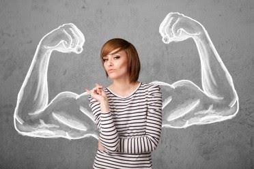 13 cosas que las personas mentalmente fuertes no hacen.