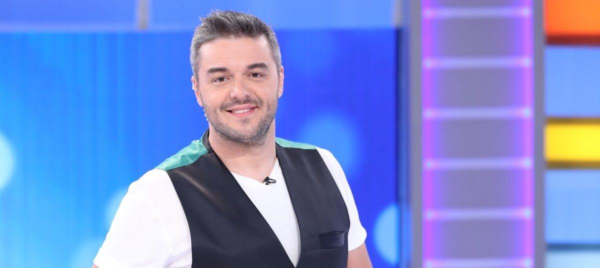 Πέτρος Πολυχρονίδης: Έπεσε θύμα απάτης από fake σελίδα στο Facebook