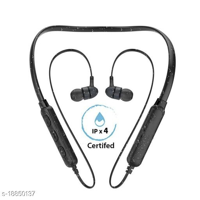 Best 5 Bluetooth Earphone Under 300 To 500