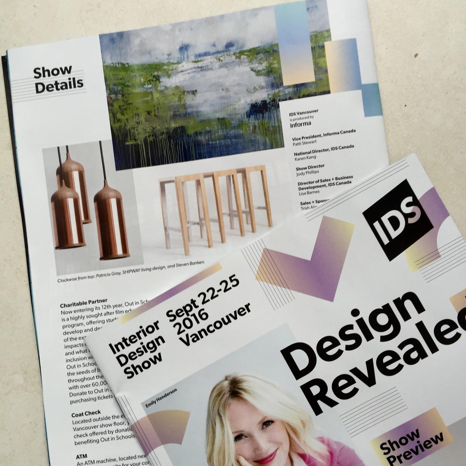 Patricia Gray | Interior Design Blog™