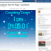 Facebook Countdown Clock*
