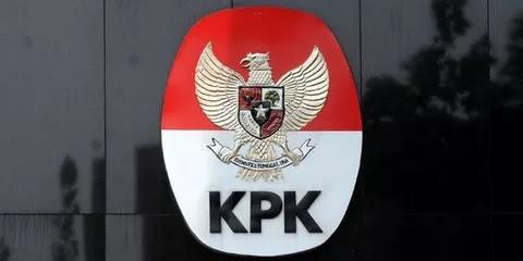 Bupati Nganjuk Kena OTT, KPK Sita Uang Ratusan Juta