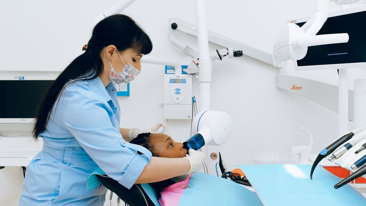Things that you know about the procedure of wisdom teeth removal