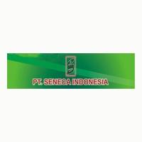 Lowongan Kerja D3/S1 Terbaru di PT Seneca Indonesia Jakarta Timur September 2020