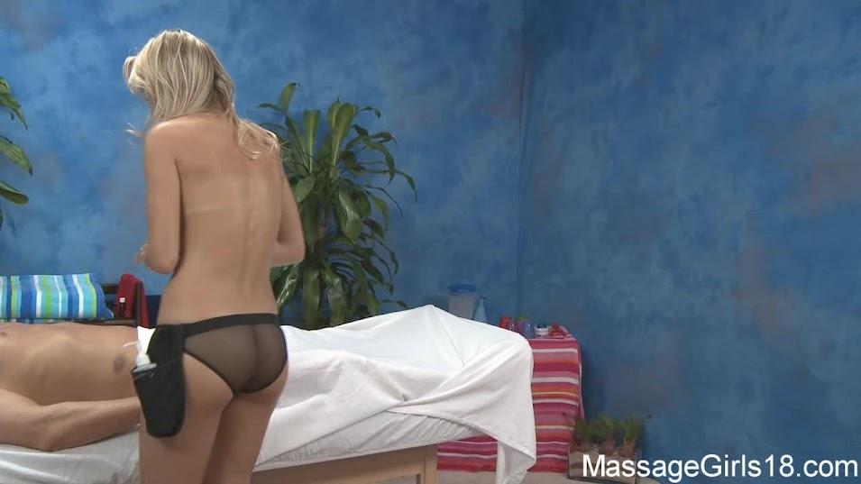 massagegirls18 natilarmg18