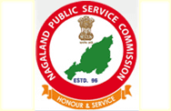 NPSC-Combined-Technical-Services-Exam