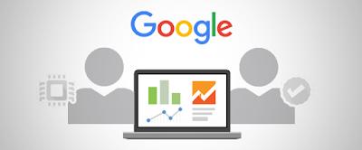 Google da Sıralamalara Nasıl Girilir