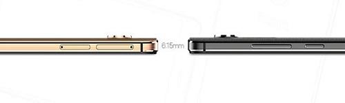 Tecno-Phantom-6-specifications-mobile