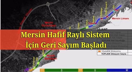 MERSİN, Mersin Haber, MERSİN SON DAKİKA, Burhanettin Kocamaz, Mersin Büyük Şehir Belediyesi,