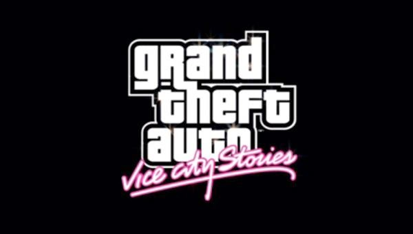 Can i run gta vice city stories psp iso download game