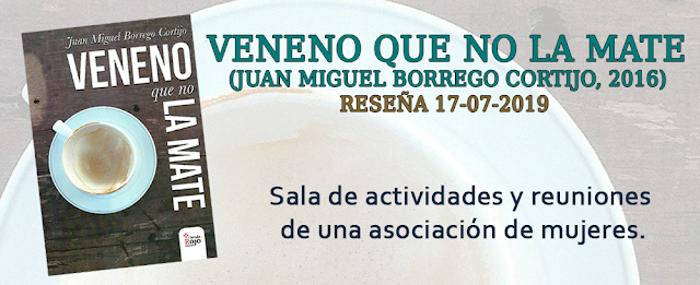 https://inquilinasnetherfield.blogspot.com/2019/07/resena-by-mh-veneno-que-no-la-mate-juan-miguel-borrego.html