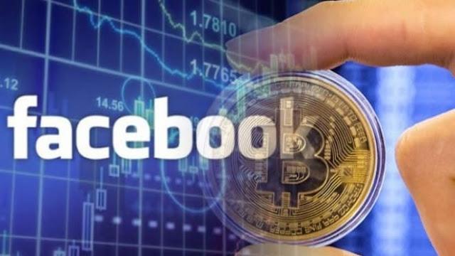 كشف موعد إطلاق فيسبوك لعملتها الإلكترونية Libra