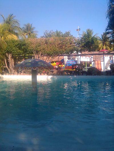 parque acuatico atlantis el salvador informacion