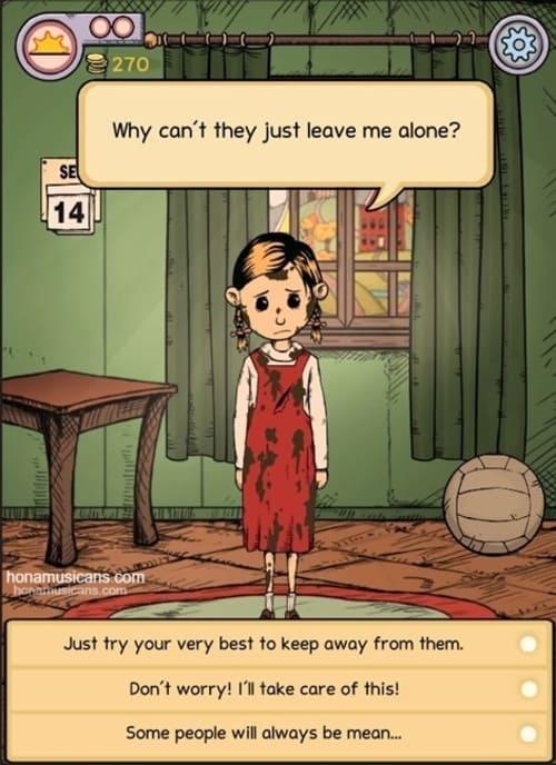 تحميل لعبة My child lebensborn free IOS أحدث إصدار