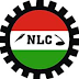 Ratify Treaty On The Prohibition Of Nuclear Weapons, NLC Tells FG