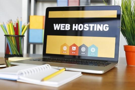 Top Web Hosting