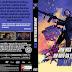 Capa DVD John Wick Um Novo Dia Para Matar [Exclusiva]