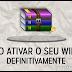 Como ativar o WinRAR (Qualquer versão)